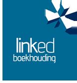 LinkedBoekhouding - De ZZP Boekhouder